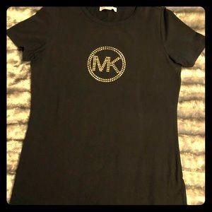 Michael Kors T-shirt.